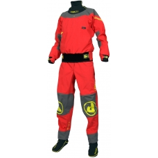 Whitewater Suit (Sample)