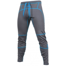 Stretch Fleece Pants