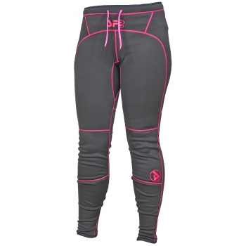 Stretch Fleece Pants (Women's)