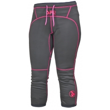 Stretch Fleece Strides (Women's)
