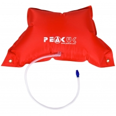 Kayak Airbag (Bow)