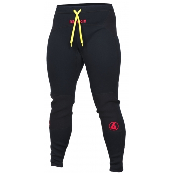 Neoskin Pants (Women's)