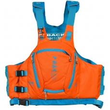 Buoyancy Aid - PFD | Canoe & Kayak | Peak UK