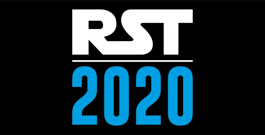 Racer ST 2020