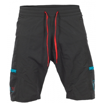 Bagz Shorts Unlined