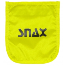 Snax Pouch