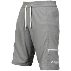 Bagz Shorts