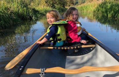 Cromford Canal Saturday