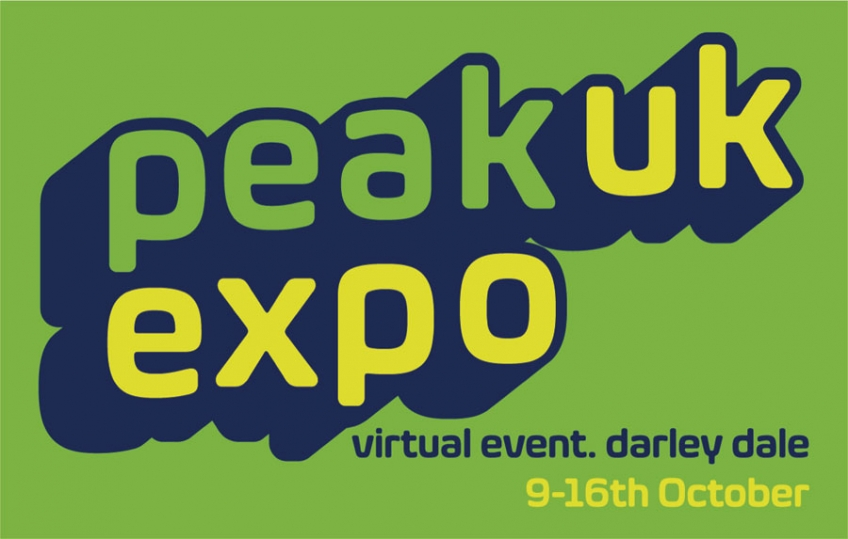 Peak UK Expo: Celebrating 30 Years of Peak UK