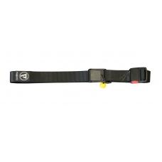Guide Belt