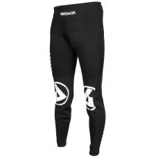 Neoskin Pants