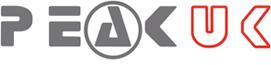 Peak UK Kayaking Co Ltd